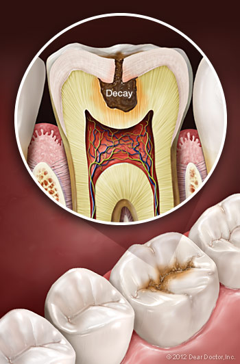 Cosmetic & General Dentistry - Family Dentist